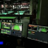 Snookerclub